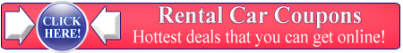 Rental Car Discounts at RentalCarMomma.com