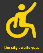 Accessible Dispatch